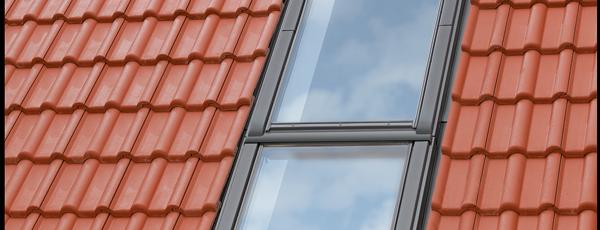 Balkon Tags Riemel Dachfenster